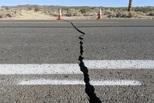 强震连袭 加州4日以来地震4700余次