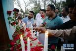 斯里蘭卡之殤:十年平靜終被打破