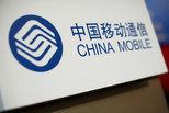 中国移动遭反竞争调查 是什么惹的祸?
