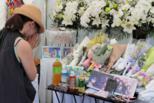 京阿尼剩余死者名单或待8月下旬公布