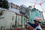韩媒曝福岛核设施现41处裂缝 日方回应