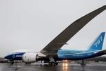 波音787被曝系统故障 美官方视而不见