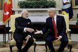 拖了一年后 印度为何此时对美国下手?