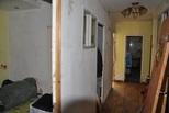 瘋狂群租房:10個房間+8個衛生間=1套房