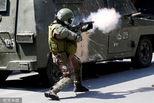 骚乱不断升级 智利多地进入紧急状态