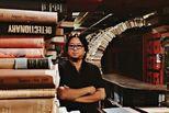 高晓松:哈佛史上脸最大的研究员不简单