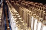 伊朗正式宣布将突破浓缩铀丰度限制