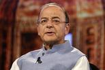 印度宣布取消对巴基斯坦的最惠国待遇