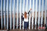 今年至少有260移民穿越美边境时死亡