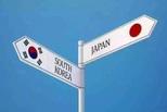 韩不再与日续签《军事情报保护协定》
