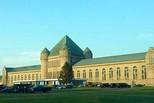 铁窗里的大学:我在美国重刑监狱教汉语
