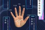 起底AI看手相行业:小心个人隐私泄露