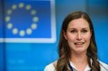芬兰34岁女总理:出身非传统家庭,爱晒照