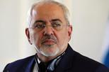 伊朗外长辞职 150多名议员联名挽留