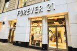 Forever21申请破产保护 或关350家店