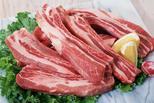 运动员禁食猪肉 食物为何和兴奋剂有关