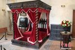 达芬奇逝世500周年 探访其暮年居所