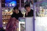 王思聪新女伴曝光 对方是日本女演员?