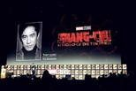 漫威首部华裔英雄电影 为何争议重重?