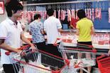 农业农村部:猪肉供应紧 增加禽肉生产