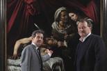文艺复兴大师消失名画将拍卖 估价上亿欧