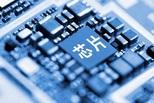 谁能赌到优游登陆国未来的芯片巨头?