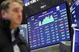 31个国家地区联手救市 股市能否反攻
