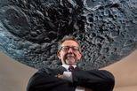 NASA首席科学家:明年会在火星找到生命