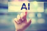 小城萎缩、中产空巢:AI带来这些社会冲击