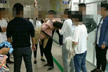 贵州高校约40学生食物中毒 疑桶装水问题