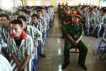 越南200多戒毒者逃跑 毒品泛滥危机重重