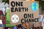 """新西兰通过""""零碳排放""""法案"""