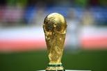 重回发源地?南美四国申办2030世界杯