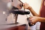 咖啡下沉战事:争夺消费 烧钱依旧