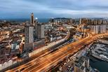 报告:全球房价Top10 上海北京牵手入围