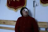 2万张照片,摄影师15年记录一个中国母亲