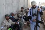 利比亚武装冲突已致147人死亡