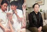 从刘慧芳到苏大强,国产剧父母形象流变