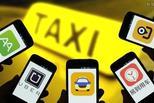 大数据报告:网约车司机作案半数在夜间