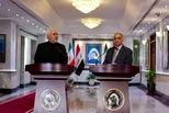 伊拉克表示愿调解美国和伊朗紧张局势