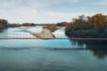 无人机影像大赛短片:阿勒泰最美的河