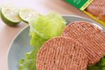 预售植物肉后5涨停 企业:否认信批违规