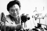 中科院院士、凝聚态物理学家王业宁逝世