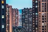 70城二手房价涨速变慢 调整期到来?