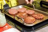 在猪涨价的风口上,人造肉\