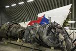 马航MH17空难五周年 真相到底是什么?