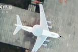 俄被曝连续向克里米亚增派军机