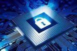 管控有害内容 英政府拟允许监管网络