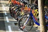 小蓝摩拜双涨价 共享单车会越骑越贵?