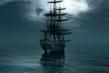 4名中國船員遭加蓬海盜劫持18天后獲救